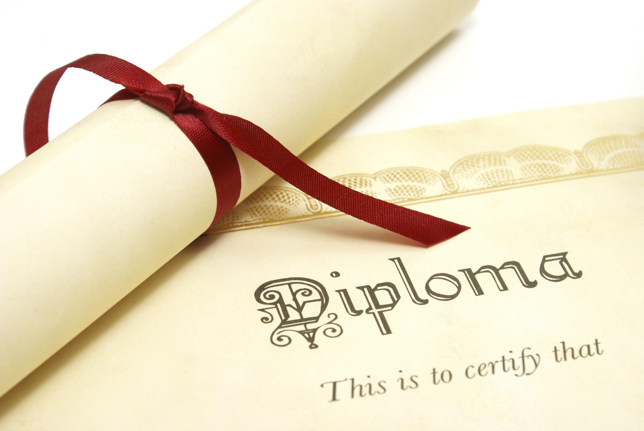 Equivalência de diploma no Canadá - WES