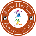 Reiki-Healing-Association-Orange-Logo-150